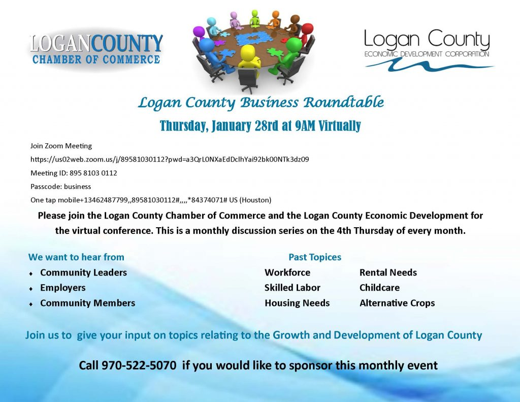 roundtable flier 1-28-2021