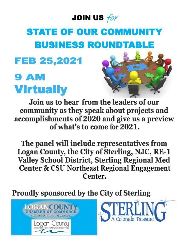state of our community 2-25-2021-1