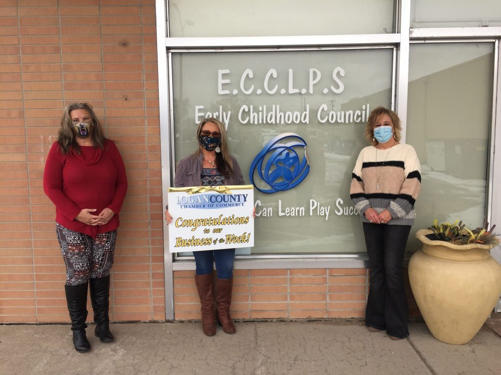Early Childhood Council-12-20
