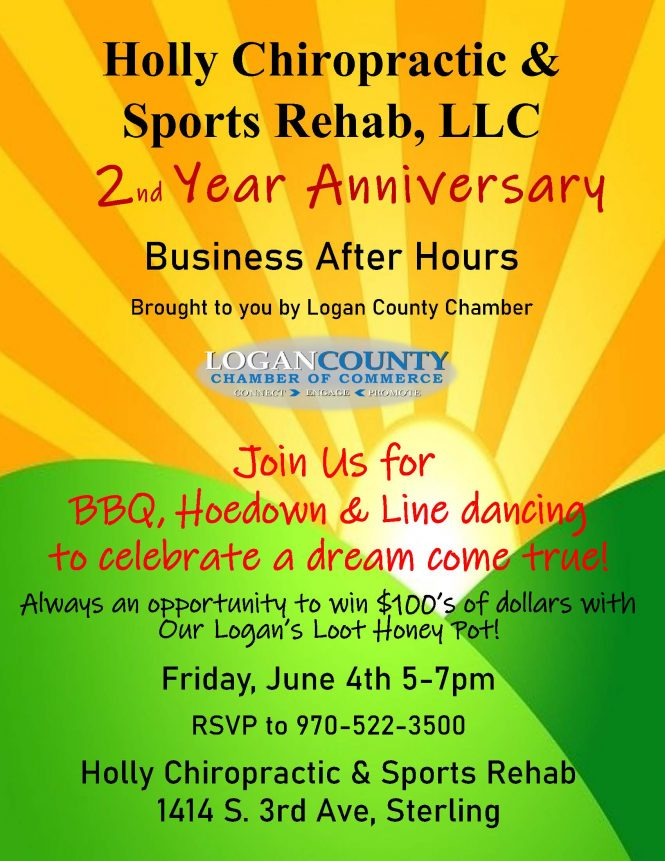 Holly Chiropractic & Sports Rehab-BAH 5-21