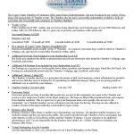 Member Benefits all-3-24-2021 Advert-p 2