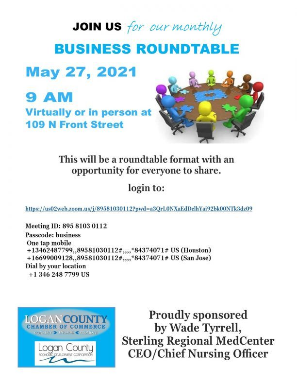 Buisness Roundtable 5-27-2021-1