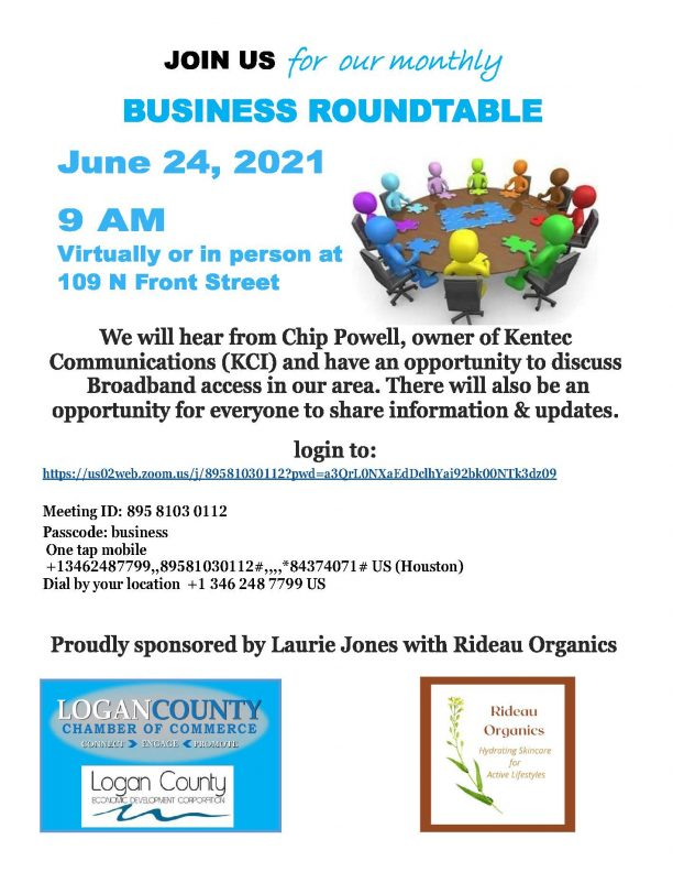 Business Roundtable 6-24-2021-1