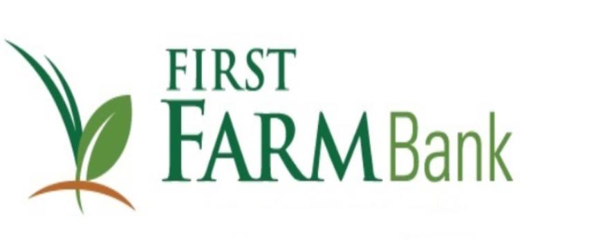 First FarmBank