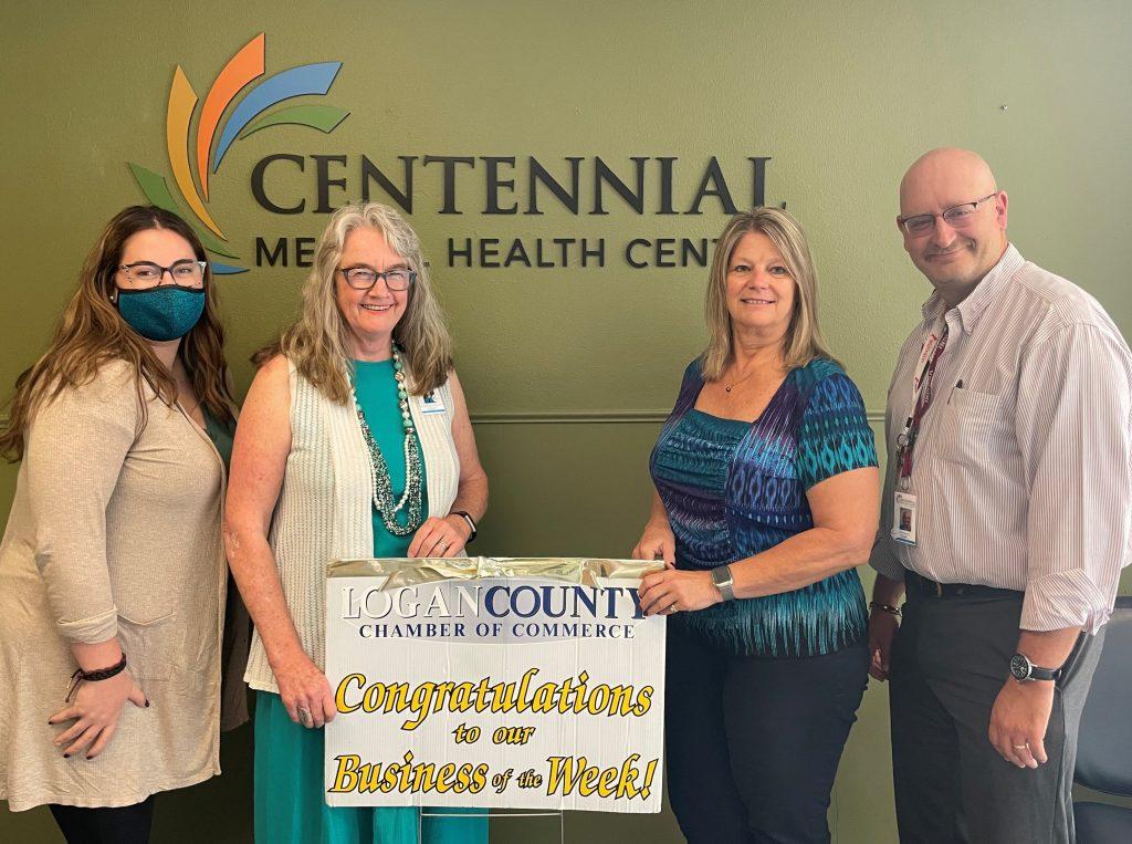 Centennial Mental Health Center-8-9-2021pic1