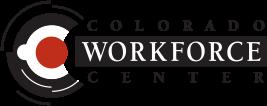 colorado Workforcelogo