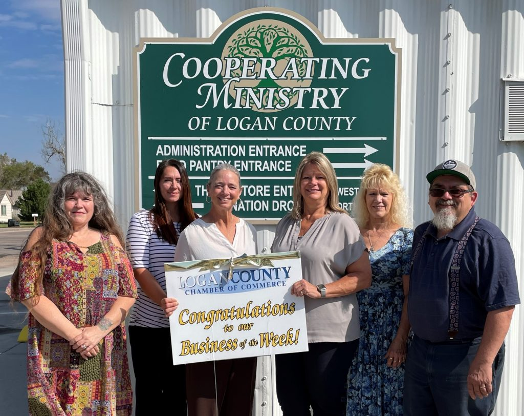 Cooperating Ministry-9-6-21-3