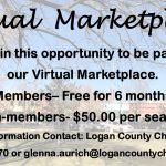 Virtual Marketplace flyer-1