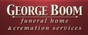George boom1