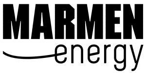 marmen energy