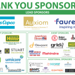 36x24 all sponsors -NEW