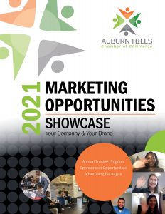 2021 Marketing Opps p1