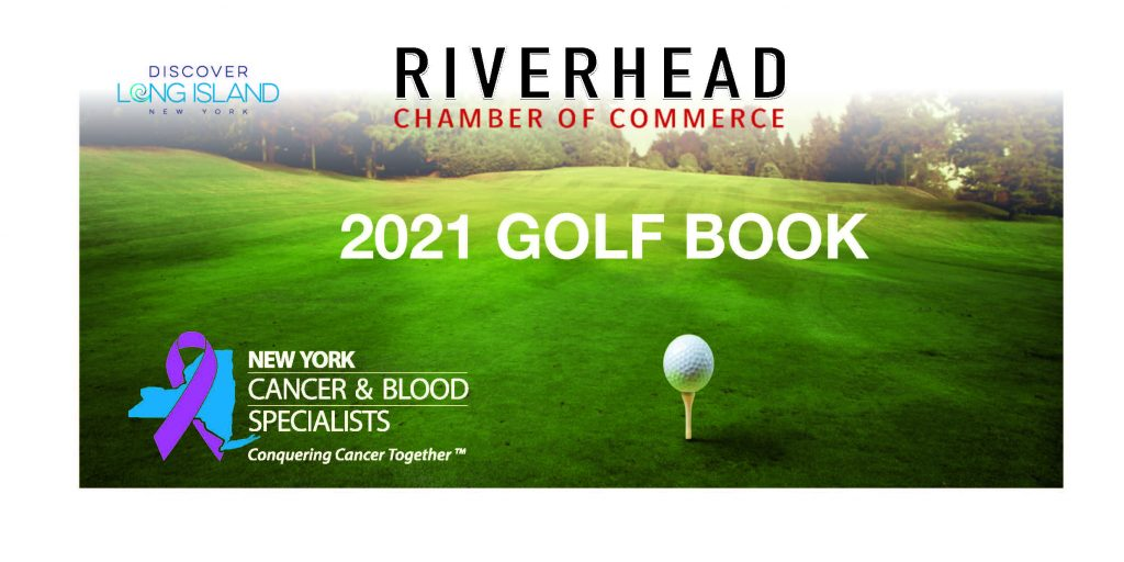2021 RCOC_GolfCouponBook_Page_01