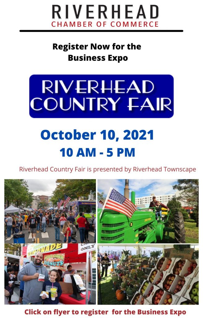 2021 Country Fair Business Expo (1)