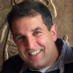 Tom-Esselman headshot Connecting for Good