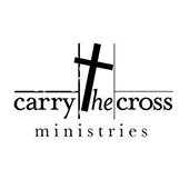 Carry The Cross Ministries