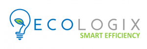 Ecologix Logo