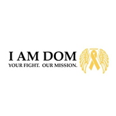 I Am Dom Foundation