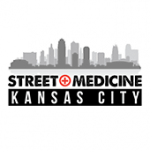 Street Medicine KC