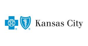 Blue Cross Blue Shield of Kansas City