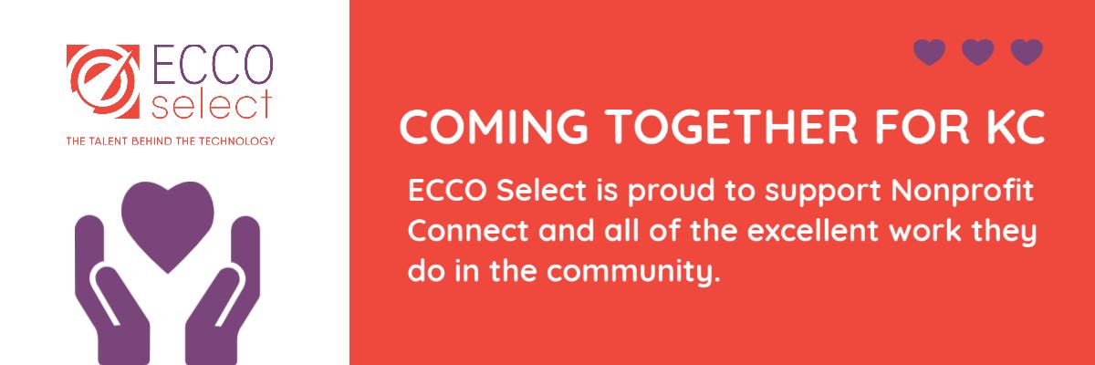 Full_ECCO Select