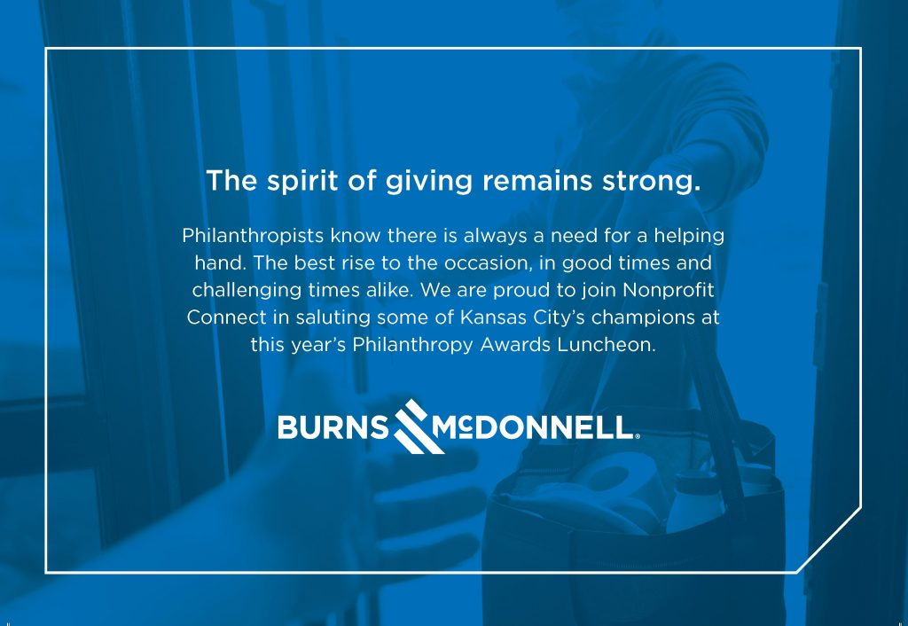 Half_Burns McDonnell