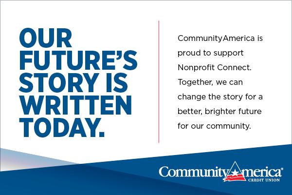 Half_CommunityAmerica Credit Union