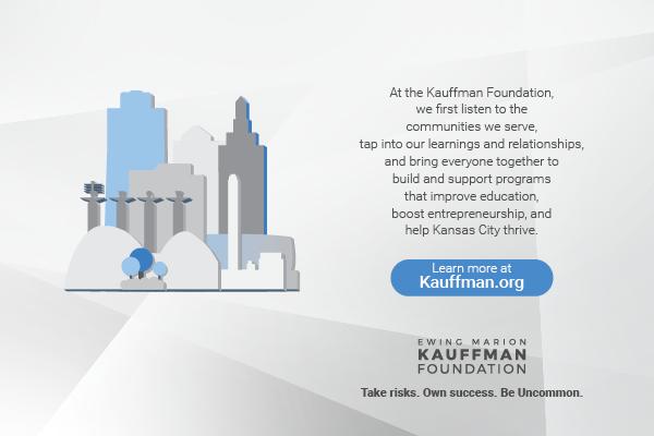 Half_Ewing Marion Kauffman Foundation