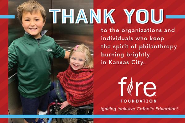 Half_Fire Foundation