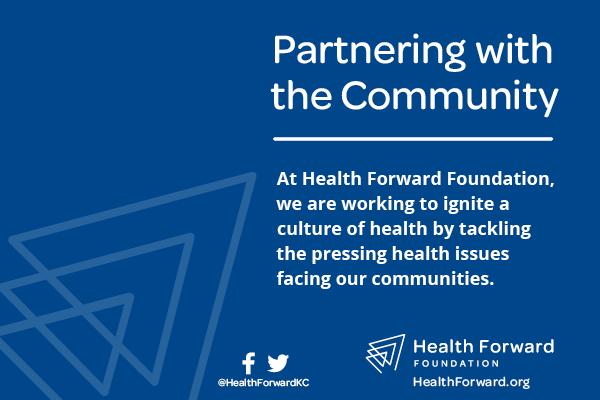 Half_Health Forward Foundation