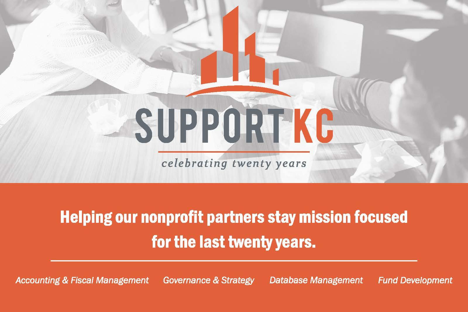 Half_Support Kansas City JPEG