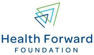 Health Forward Foundation