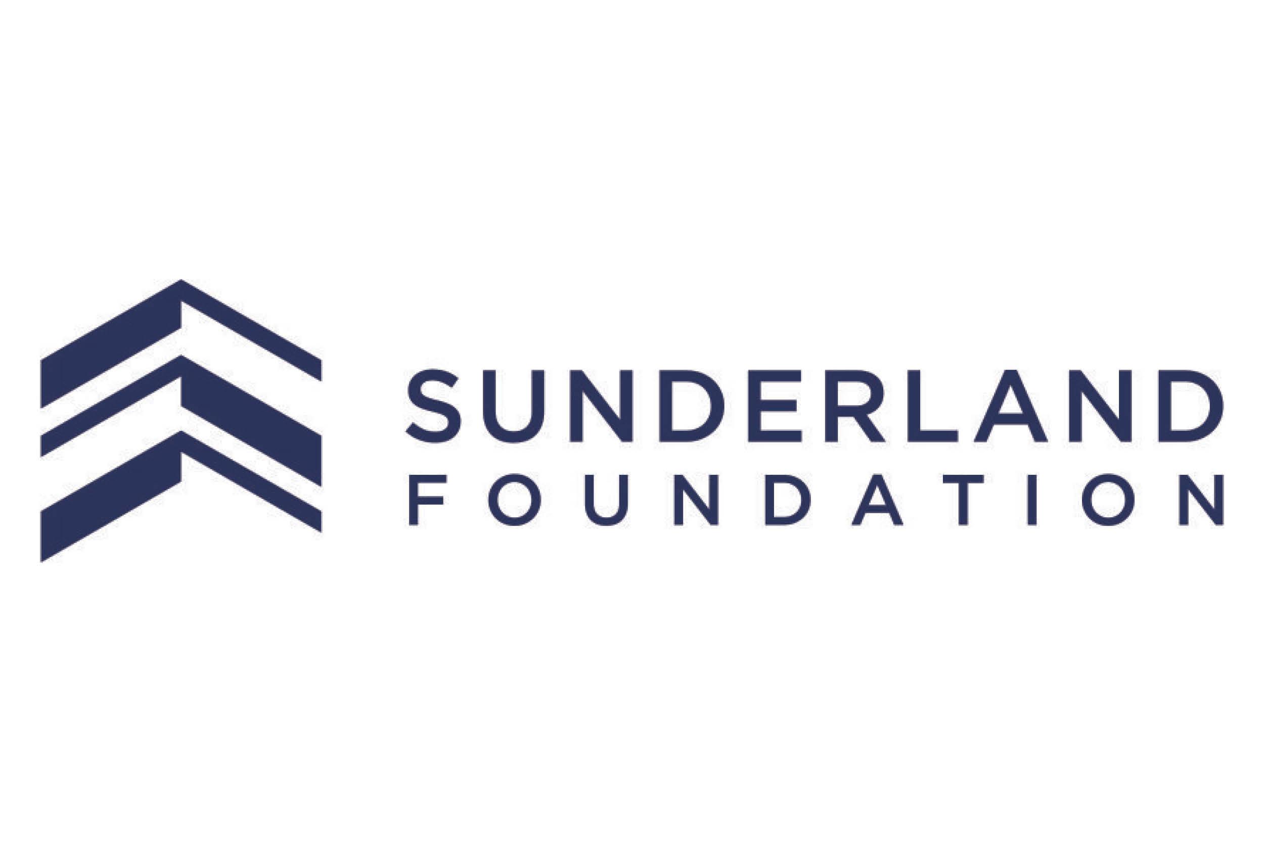 Sunderland Foundation_Half_600x400