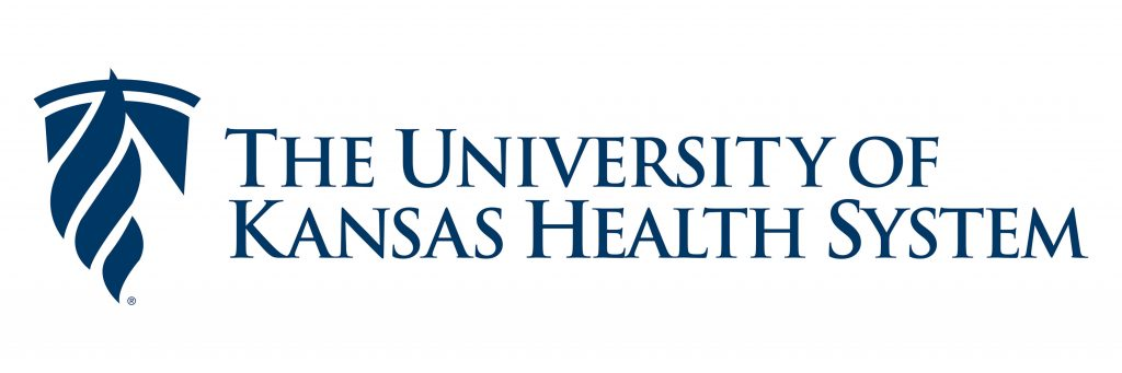 University of KS Health System_Full_1200x400