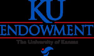 KU Endowment