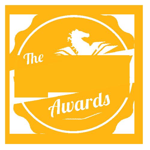 2014 Philly Logo Transparent