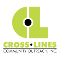 Cross Lines Community Outreach