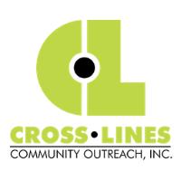 Cross Lines Community Outreach