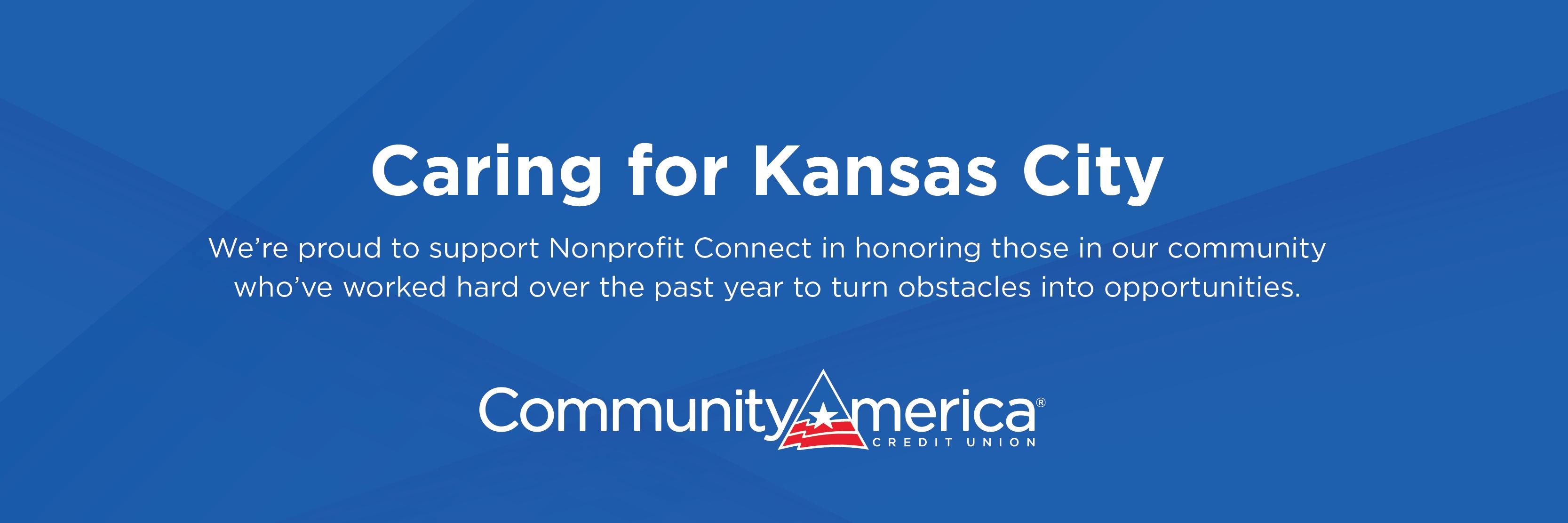 CommunityAmerica Credit Union_Banner Image