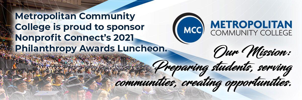 Metropolitan Community College_Banner Image