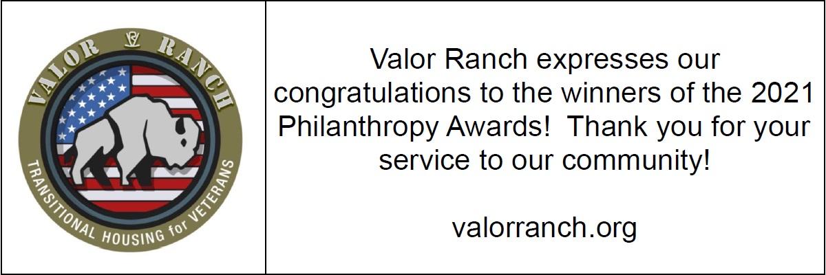 Valor Ranch_Banner Image