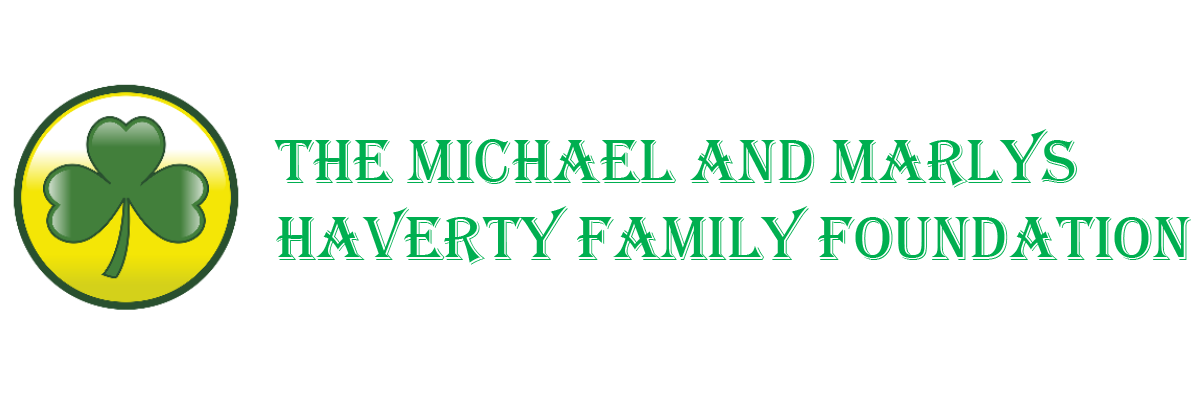 Haverty Family Foundation_Banner Image