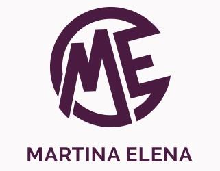 Martina Elena