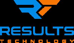 RESULTS Technology Logo