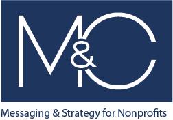 M&C Logo 2019 white bkgr