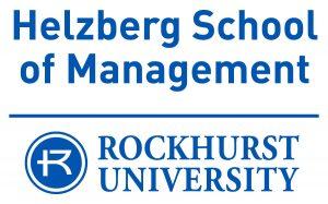 Rockhurst helzberg_293