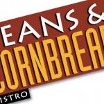 Beans & Cornbread logo