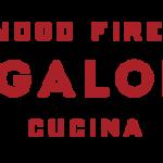 Bigalora Wood Fired Cucina logo