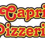 http://capripizzeria.net/