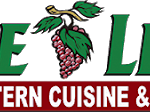 Grape Leaves Restaurant logo
